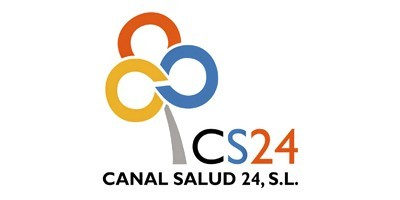 400_canalsalud