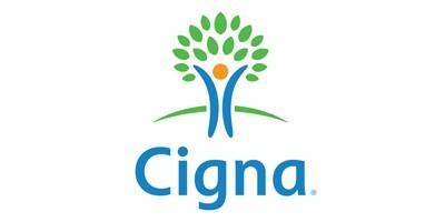 400_cigna