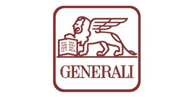 400_generali