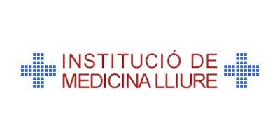 400_institucio_medicina_lliure