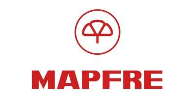 400_mapfre