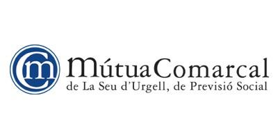 400_mutua_comarcal
