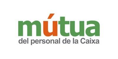 400_mutua_personal_lacaixa