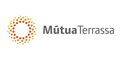 400_mutua_terrassa