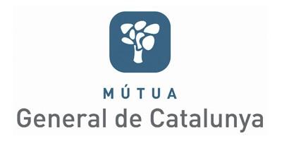 400_mutuageneralcatalunya