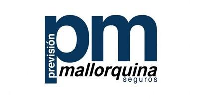 400_prevision_mallorquina