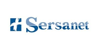 400_sersanet