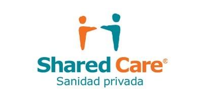 400_sharedcare