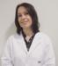 Dra. Heidrun Aichner - ICR