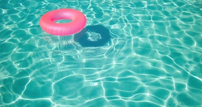 Рекомендации для поддержания хорошего здоровья глаз в течение лета