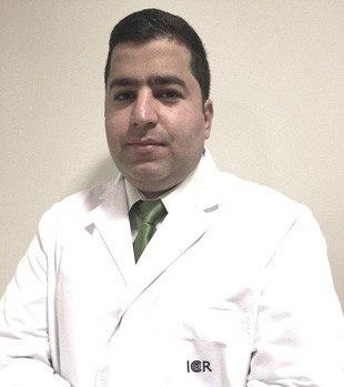 Dr. Zabadani