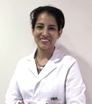 Dr. Manrique