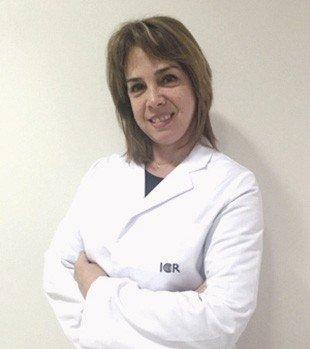 Dra. Adanay Morey