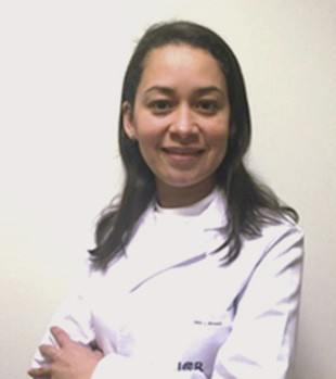 Dra. Muñoz