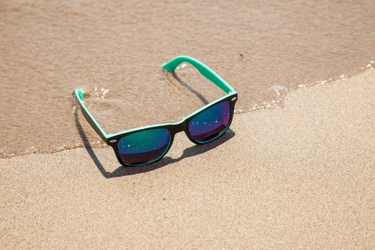 escollir ulleres de sol
