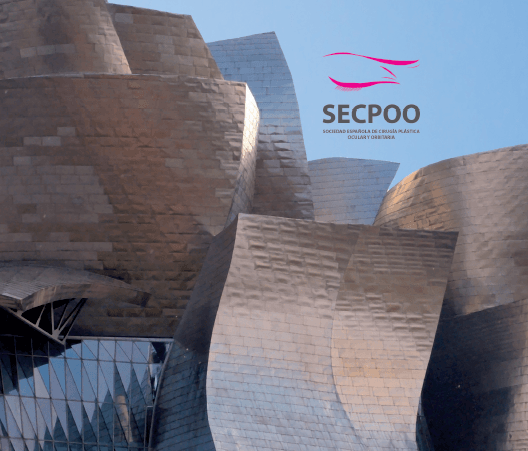 Dr. Núria Ibáñez and ICR Oculoplastics Team will take part in the 26th SECPOO Congress
