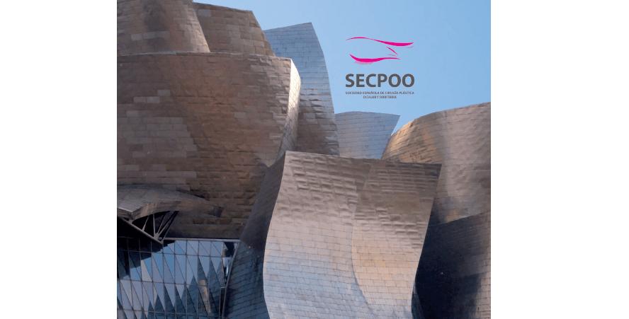Врач Núria Ibáñez и департамент Реконструктивной Пластической Хирургии Каталонского Института Сетчатки примет участие в XXVI конгрессе SECPOO
