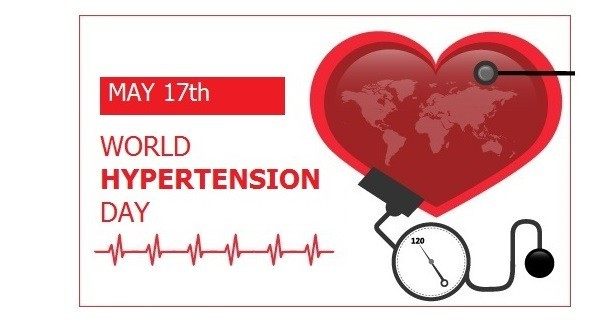 World Hypertension Day 2016: hypertension and vision