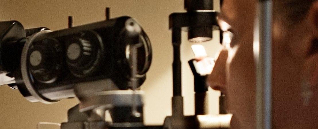 التهاب العصب البصري عند الصغار والبالغين