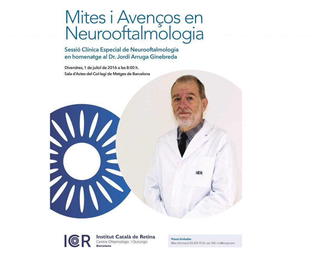 Dr. arruga2-min