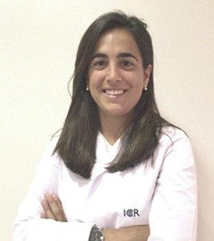Dra. Vidal