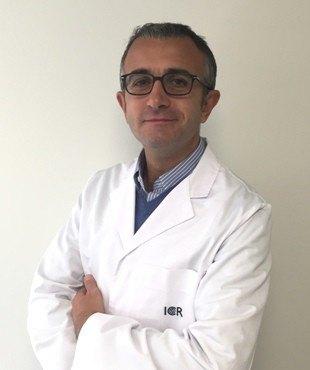 Dr. Forte