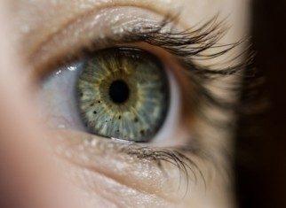 محجر العين و جراحة الجفون التجميلية
