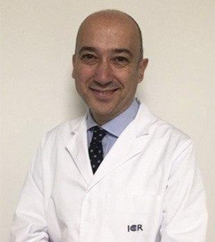 Dr. Reguera