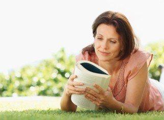 Salud ocular en adultos de 40 a 60 años