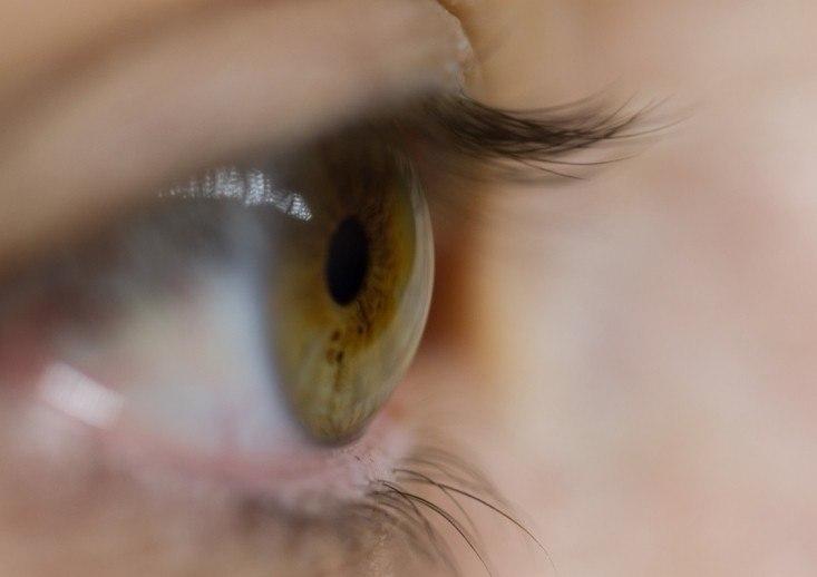 Какие происходят изменения с глазом при дальнозоркости