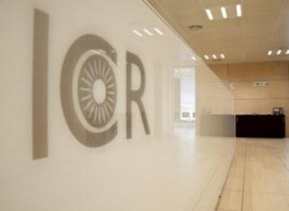 Pourquoi choisir l'ICR