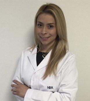 Dra. Erika Becerra