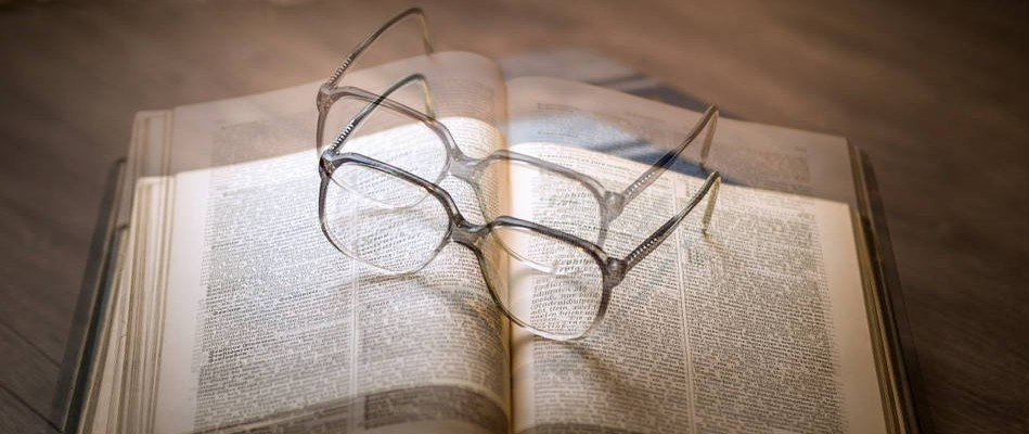 e49384108 أزدواجية الرؤية (الرؤية المزدوجة) ما هي أسبابها و ما هي طرق علاجها | ICR