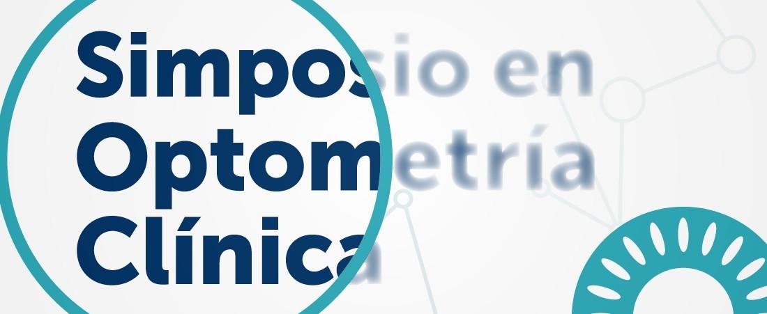 Simposio en Optometría Clínica ICR