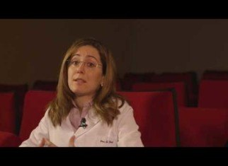 Síntomas y tratamiento de la hemorragia vítrea