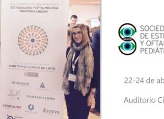 Congrès de la Société Espagnole de Strabologie et Ophtalmopédiatrie