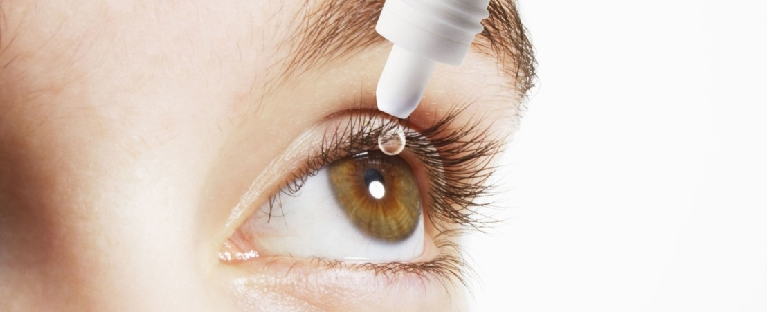 Eight tips for combating dry eye syndrome