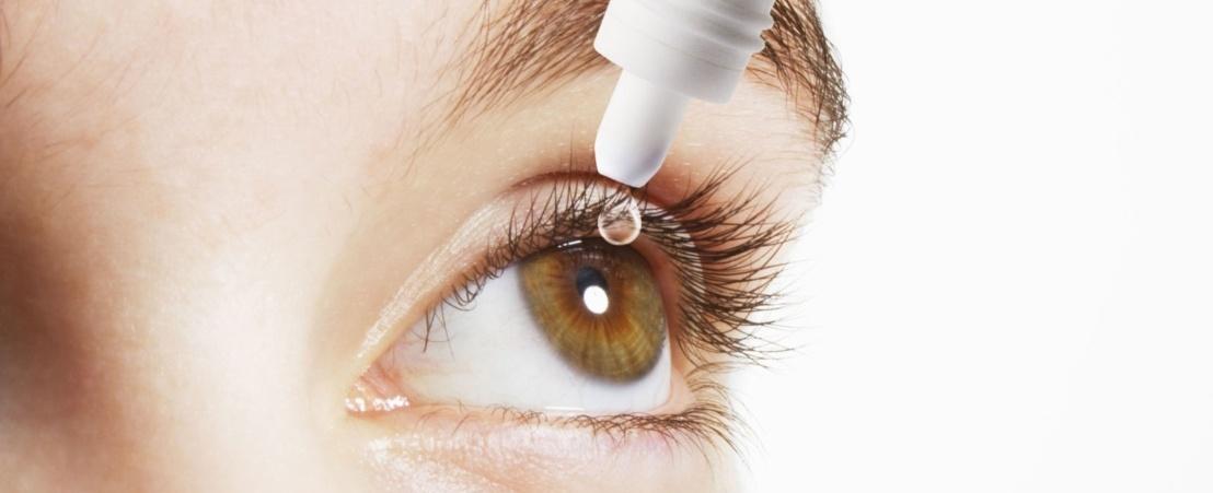 Восемь советов для борьбы с сухостью глаз
