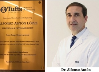 dr anton tufts