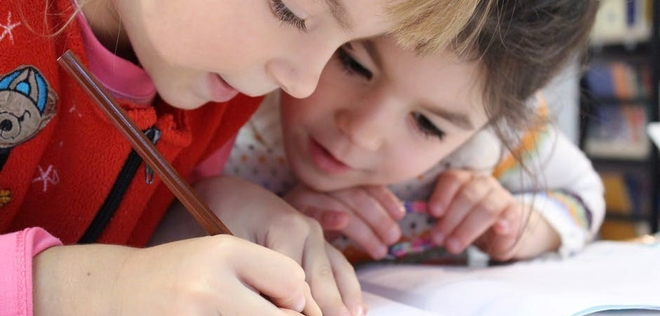 أهمية الفحص البصري للطلاب عند بدء العام الدراسي
