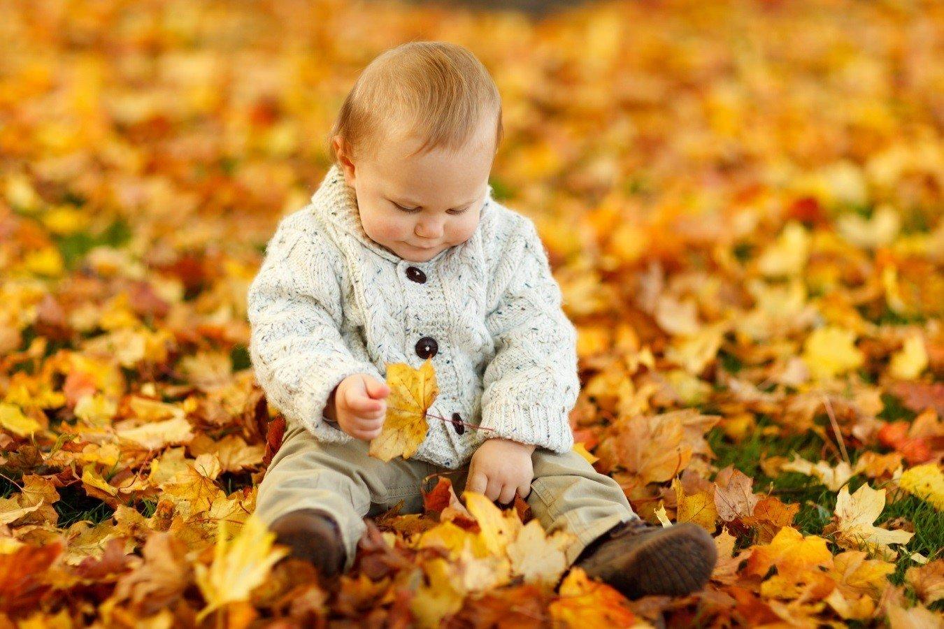 Consejos para mantener los ojos sanos este otoño