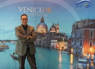 VeniceOk