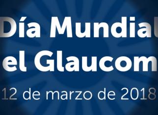 Journée Mondiale du Glaucome ICR