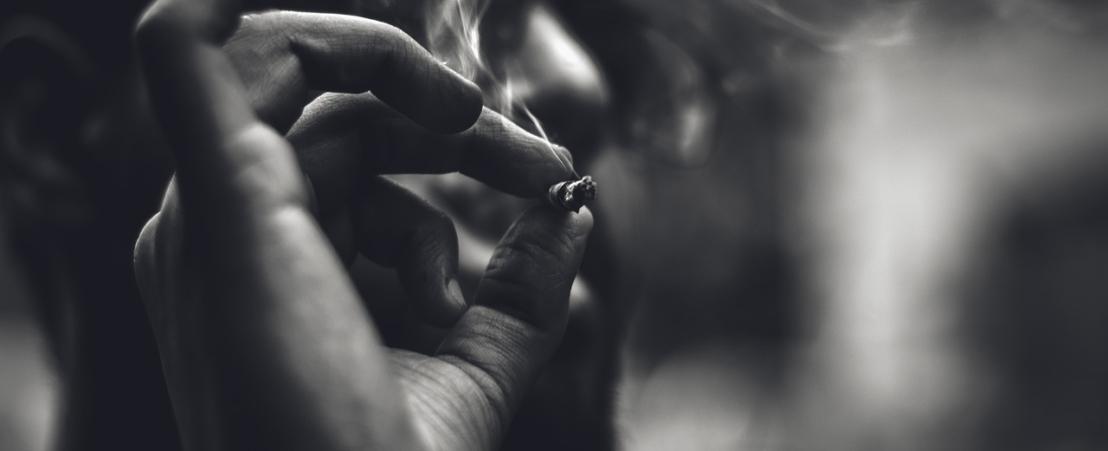 Tabaco y trastornos oculares