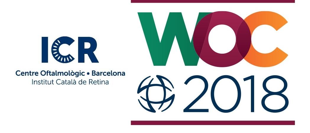 Succès de participation de l'ICR lors du Congrès Mondial d'Ophtalmologie WOC2018