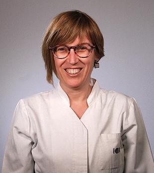 Eva Oliach Orta