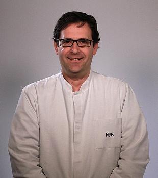 Lluís Solà Vancells