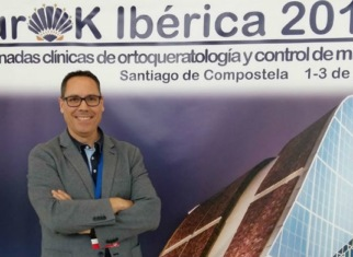 ICR en Eurok