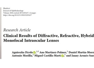 Artículo Dra. Dyrda | ICR