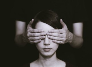 migranya ocular
